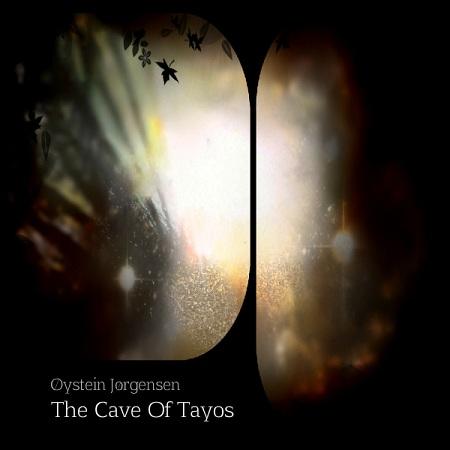 (Petroglyph 019) Øystein Jørgensen - The Cave Of Tayos